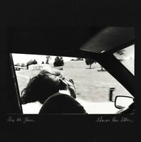 Sharon Van Etten : Are We There CD (2014) ***NEW*** FREE Shipping, Save £s