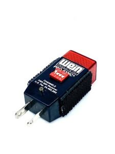 Wein Pro-Sync 4 channel Infrared Receiver - Household (H) Plug