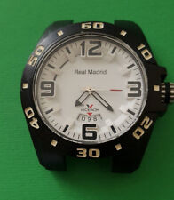 By Viceroy Caballero 432851 Viceroy Watch Real Madrid