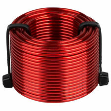 Dayton Audio LW14-24 0.24mH 14 AWG Perfect Layer Inductor