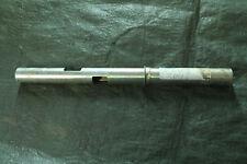 S8) VESPA T5 125 tuyau de gaz nouveaux nos 226161 guidon droite PILOTAGE RH TUBO
