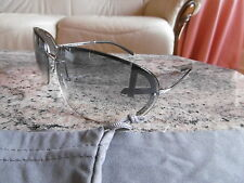 Ladies GIORGIO ARMANI  Sunglasses Genuine GA367/S  SMALL