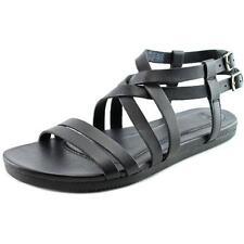 Sandali e scarpe Teva con cinturino per il mare da donna