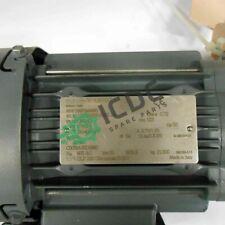 SEW EURODRIVE - WA 37 DRS 71M4 - Gear-Reducer GEARMOTOR WA 37 DRS 71M4 I = 27...