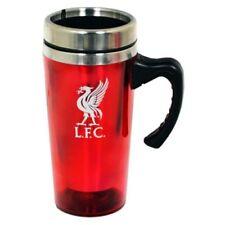 Liverpool Soccer Merchandise Mugs