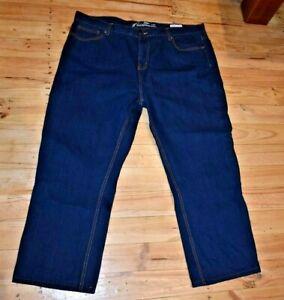 Mens Adamsville Jeans Size 42