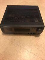 😍 amplificateur Stéréo HiFi ampli audio thomson dpl 300 ht vintage