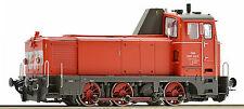 """Roco H0 72902 Diesellok Rh 2067 102-0 der ÖBB """"Neuheit 2016"""" NEU + OVP"""