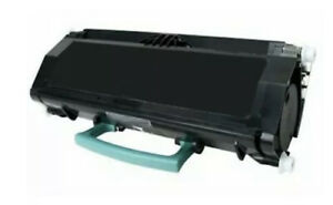 Black 2330 Toner Cartridge for Dell 2330 2330d 2330dn 2350 2350d  2350dn PK941
