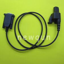 RIB - Less Programming Cable RKN4035 for Motorola HT1000 XTS3000 MTS2000