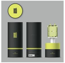 NCT OFFICIAL GOODS OFFICIAL FANLIGHT LIGHT STICK NEW