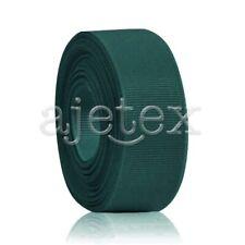 10 Meters Grosgrain Ribbon 6//10//15//20//25//38mm Craft Hair Bows DIY Lots 40 Colors