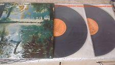 """KOTO PLAYS CLASSIC FAVORITES RCA JAPAN IMPORT JRS-9081 82 DOUBLE 12""""  LP"""