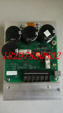 024-30468-002 air conditioning frequency conversion module Fast shopping