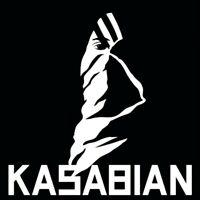 KASABIAN - KASABIAN 2 VINYL LP NEW