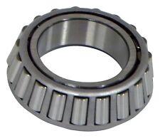 Wheel Bearing Front Crown J3156052