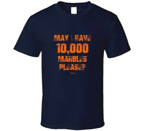 May I Have 10,000 Marbles Please Flounder Animal House Funny Gift T Shirt