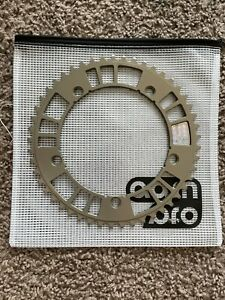 AARN Pro Chainring  - 49 Tooth - 144 BCD