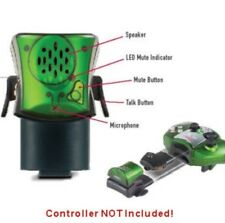 Nyko Speaker com para Microsoft XBOX Sistema-Nuevo Sellado Live Caja