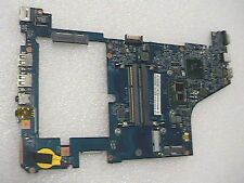 Acer Aspire 1430 1830T laptop mainboard MB.PTT01.003  JV10-CS Intel i3-380Um CPU