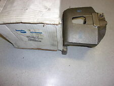 NEW Bendix Brake Caliper R55099E1 *FREE SHIPPING*