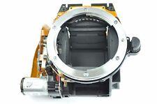 NIKON D3100 Mirror Box with Aperture, Shutter REPLACEMENT REPAIR PART EH2522