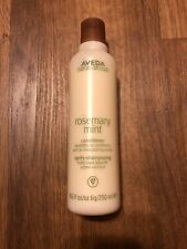 New Aveda Rosemary Mint Conditioner 8.5 Oz