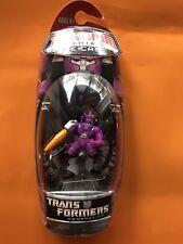 Transformers Titanium 3-inch Galvatron