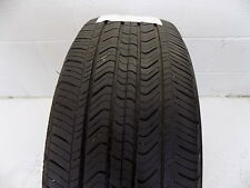 Used P215/55R17 94 V 7/32nds Michelin Primacy MXV4