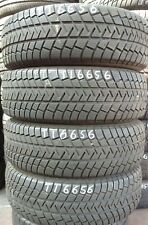 "4X235/70 R16 106T M+S MICHELIN LATITUDE ALPIN ""DEMOUNT"""