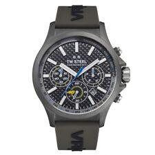 Reloj TWSTEEL TW936 Piloto VR46 Valentino Rosi - Special Edition- ¡CÓMPRALO YA!