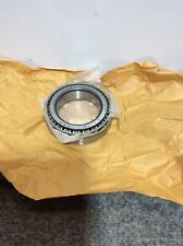NEW AC Delco GM 9431723 OEM TAPERED ROLLER BEARING 76-80 FORD E-350