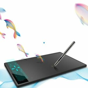 VEIKK A30 Digital Graphics Drawing Tablet 10*6 inch Pen Tablet with 8192 Levels