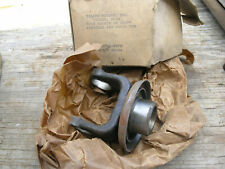 "New YOKE WILLYS JEEP 10 Spline 1"" Shaft CJ / MJ WWII Korea"