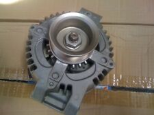 Honda Accord Euro Civic CRV Odyssey 2.4L Alternator reconditioned