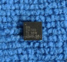 5pcs TI BQ24740 BQ 24740 QFN IC Chip
