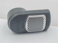 Sony ECM-L100 Surround Sound Microphone For Mini DV etc. Handycam Camcorders