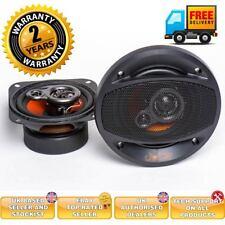 """Dash Board replacement speakers 10cm Car Speakers 4"""" car speakers"""