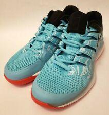 Nike Air Zoom Vapor X Hc Tennis Shoes Aa8030-301 Mens Size 9