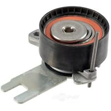 Engine Timing Belt Tensioner Assembly-Stock Preferred Components T66346