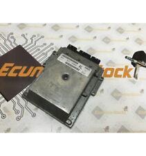 FORD TRANSIT 2.2 6C11-12A650-AF 6C1112A650AF DCU-101 DCU101