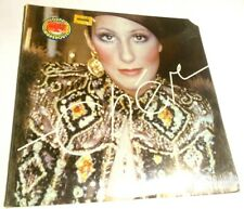 Superpak Vol. II by Cher 2x LP pop rock vocal  actress  SEALED!