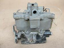 1949 50 51 Cadillac Carter WCD Carburetor