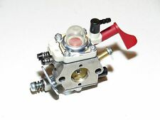 YY-MadMax HPI KM ROVAN BAJA 5T 5SC 5ive Walbro Performance 688 Carburetor