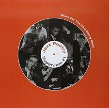 Live LP Vinyl Records 2018 Release Year