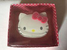 Hello Kitty Vanity Sweet Looks Mirror - new -