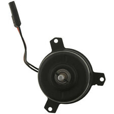 Engine Cooling Fan Motor SIEMENS PM3643