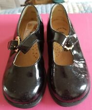 Aster Leather Shoes Size 25