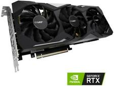 GIGABYTE GV-N208TGAMING OC-11GC GeForce RTX 2080 Ti Gaming OC 11GB Video Card