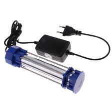 Filtro per acquario Filtro per acqua Filtrazione dell'acqua per acquario